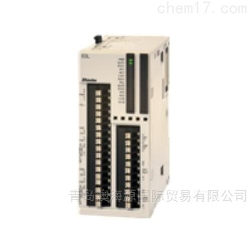 ICL-13A数字控制器日本shinko