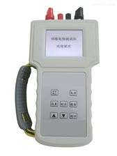 GCHL-100S手持式回路电阻测试仪