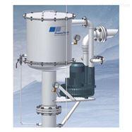 德国代理franke filter分离器FF2-011