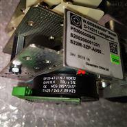 热销GESSMANN手柄控制器S22L-2ZP-A05P025