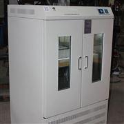 NHWY-1112|2112變頻大型雙門雙層恒溫搖床