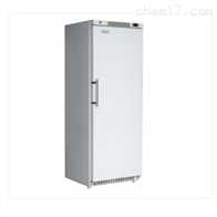 DW-25L300-25℃低温保存箱