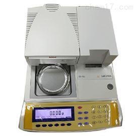 賽多利斯MA100H-000230V1 鹵素水分測定儀