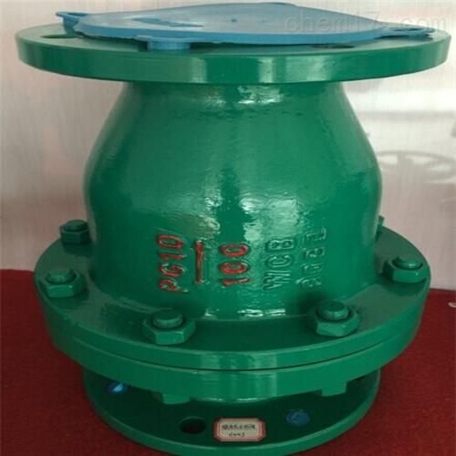 旋启式衬氟止回阀H44F46品牌厂家性能可靠