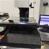 5040手动3D二维影像/测量仪试验机