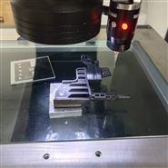 2020新款二次元影像测量仪