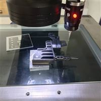 YH-50402020新款二次元影像测量仪