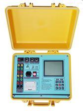 GCK-A开关机械特性测试仪