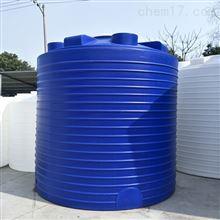 30立方化工超滤药剂水箱大型储罐防腐蚀