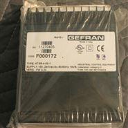 意大利GEFRAN显示器4t-96-4-00-1全新原装