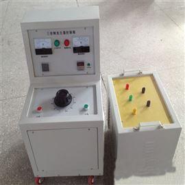 5KVA/360V 150HZ电力资质所需感应耐压试验装置