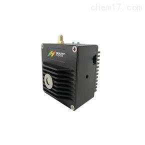 HPPD-M-B前置放大制冷一体型碲镉汞红外探测器