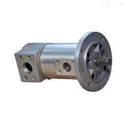 SMT16B系列美国派克PARKER 三螺杆泵