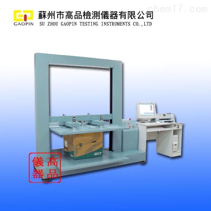 苏州小型耐压测试机定制