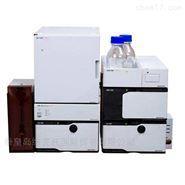 美国BUCK液相色谱仪维修