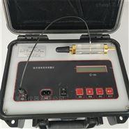 美科钻井液泥浆电阻性能测试仪