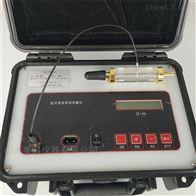 DZL-88A美科钻井液泥浆电阻性能测试仪