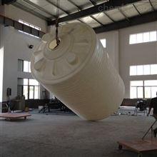 17立方流水线储水桶厂房顶水箱药剂储罐