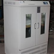 BSD-YF2400智能雙層恒溫培養搖床