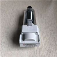 FGM0021仙童Fairchild自动排水过滤器0.3微米