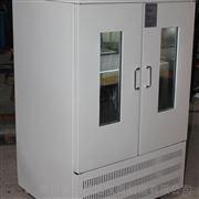 SKY-1112B雙門雙層特大容量恒溫培養搖床