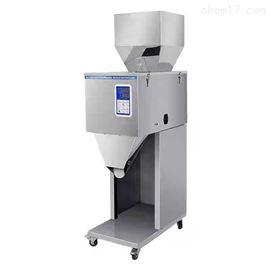 食品称重多功能自动分装机-茶叶智能包装机