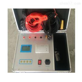 DC:1A电力设施许可证承试接地导通测试仪DC:1A
