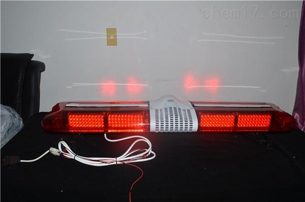 消防专用警示灯  开道警报器警笛