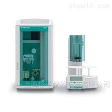 930 Compact930系列智能集成型离子色谱系统