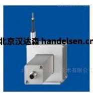 德国ASM位移传感器汉达森优势供应
