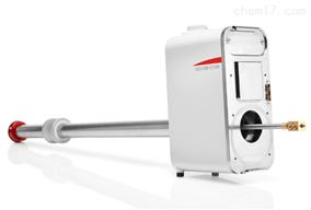 EM VCT500德国徕卡真空冷冻传输系统