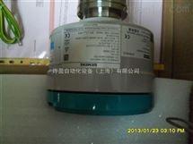 压力变送器7MF4034-1BA10-2AC6-Z-A01