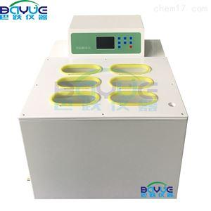 血站专用血浆解冻医用水浴箱是非医疗器械