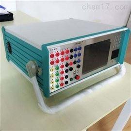 YN-JB660六相继保测试仪