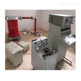 1-5级局部放电成套装置400KW以上频率
