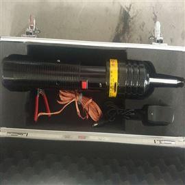 三级国内电力资质升级雷击计数器校验仪承试类