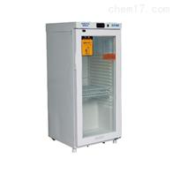 YC-802~8℃医用冷藏箱