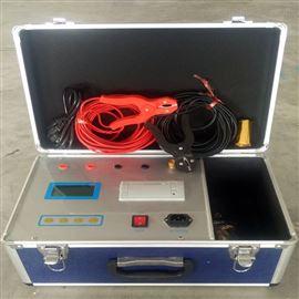 1-5级电力设施许可证所需设备输电线路参数测试仪