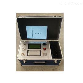 1-5级资质氧化锌避雷器阻性电流测试仪异频法