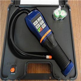 电力承试三级设备资质SF6检漏仪价格