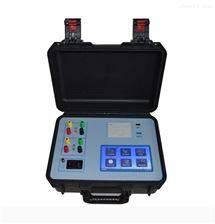 GC6810A变压器变比测试仪