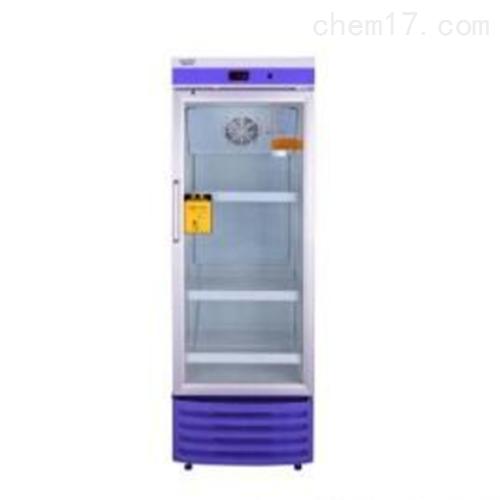 2~8℃ 医用冷藏箱