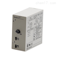 插座式Telco光电放大器PA10B611资讯