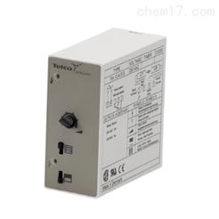 TELCO/控达插座式Telco光电放大器PA10B611资讯