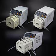 HL-100恒流泵 精科蠕动泵