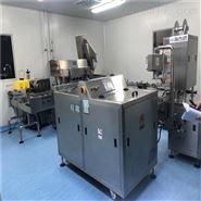 制药机械回收二手瓶装包装生产设备