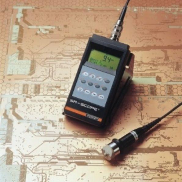 糖果派对网站_SR-SCOPE RMP30-S芯片板铜厚测量仪