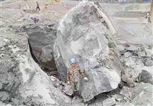 岩石分裂棒精品推荐