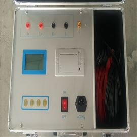 1-5级承装修试在线电流监测电流表校验仪一级设备