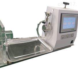 LB-3306kou zhao合成血液穿透测试仪